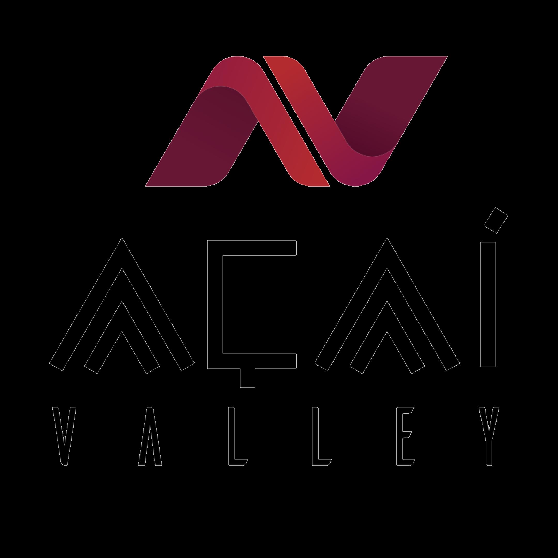 AçaíValley_Norte_ApoioCiclo1