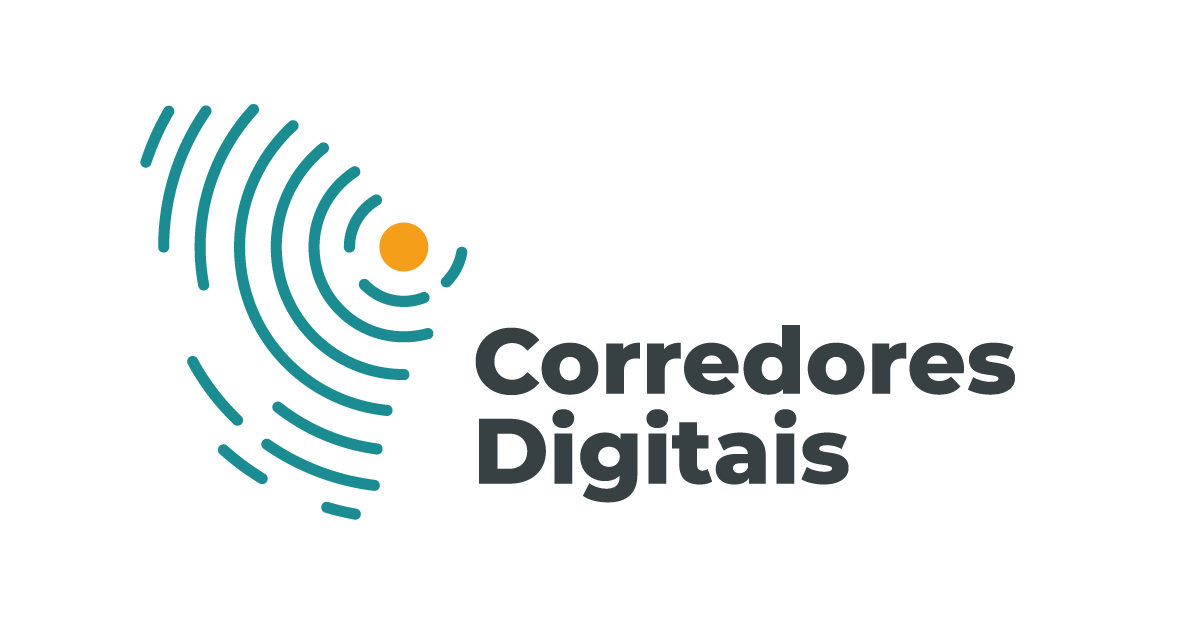 Corredores-Digitais-Logo-Final-HORIZONTAL