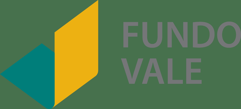 FundoVale_RGB