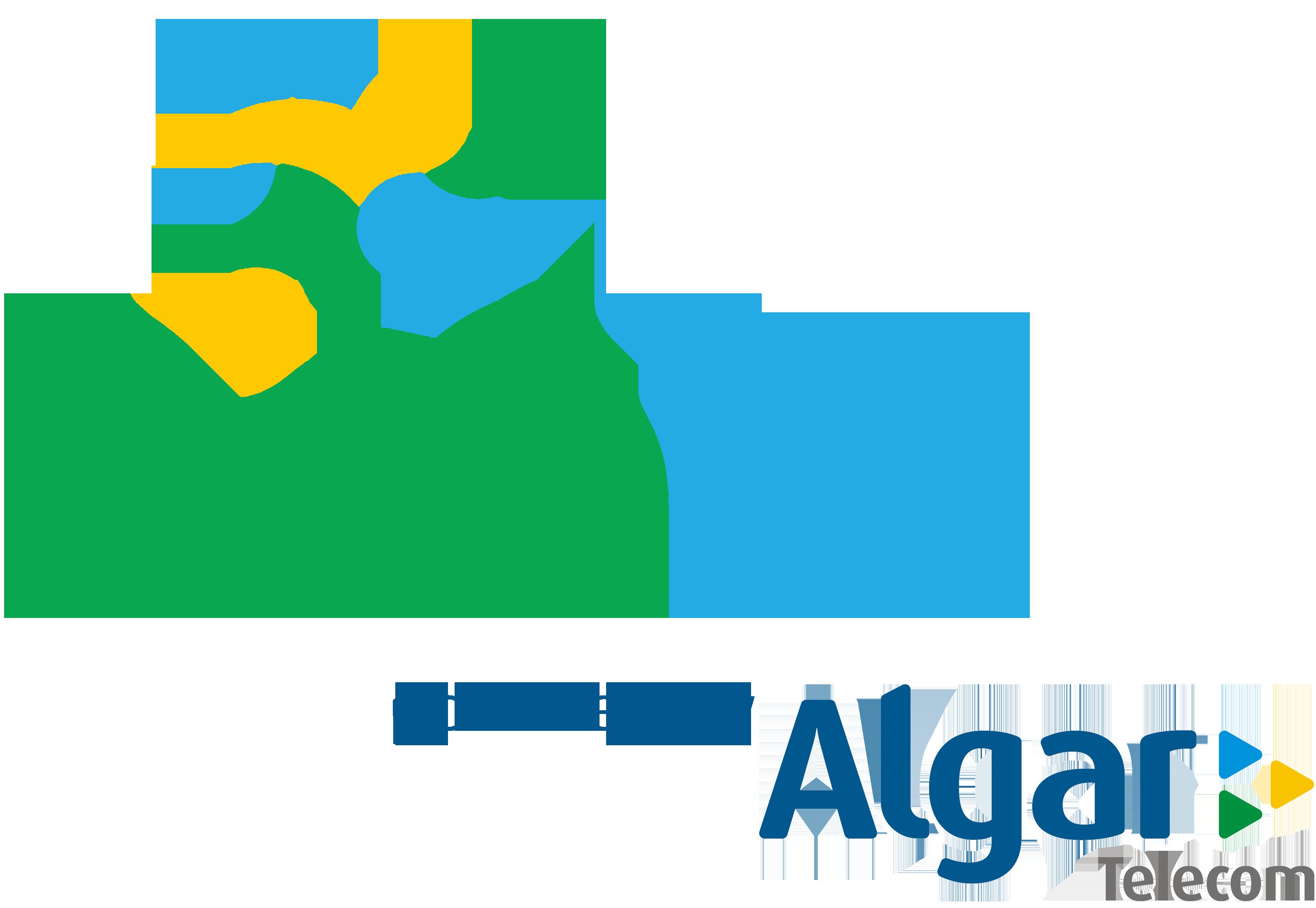 Logo Brain - Powered Algar Telecom (19)