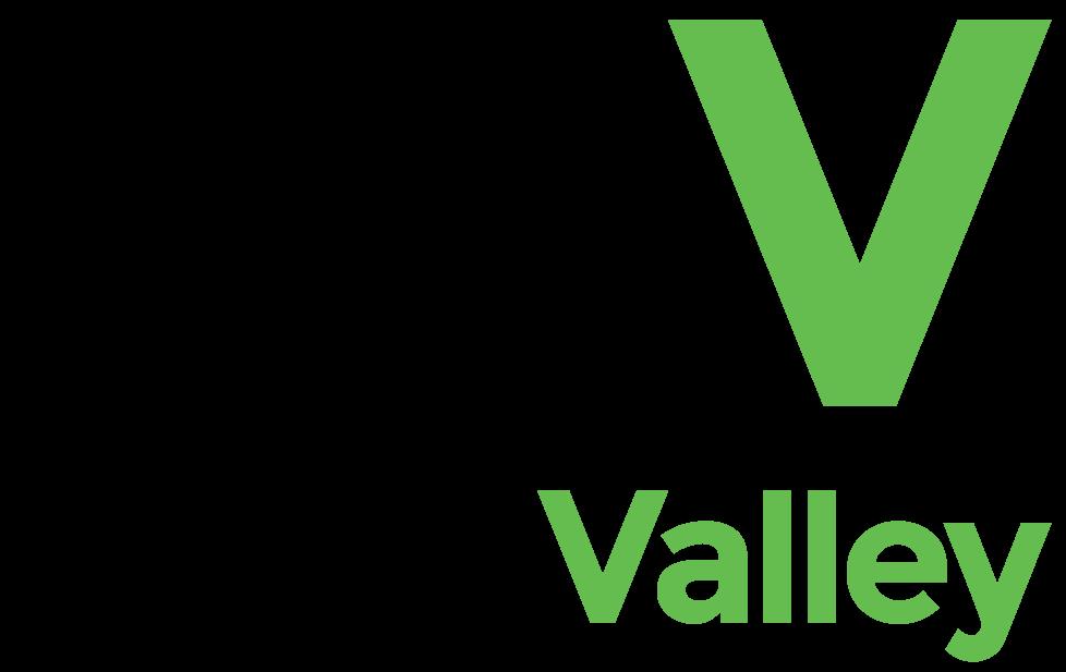 Rio Sul Valley Logo_FundoBranco