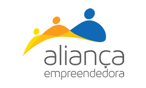 apoio-alianca-empreendedora
