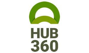 apoio-hub360