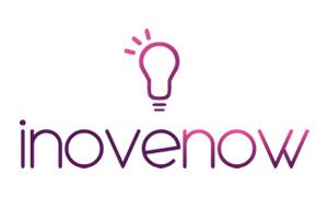 apoio-inovenow