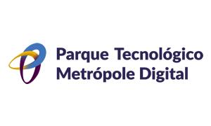 apoio-parque-tecnologico