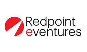 apoio-redpoint