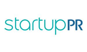 apoio-startuppr
