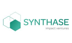 apoio-synthase