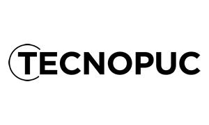 apoio-tecnopuc