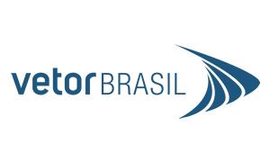apoio-vetor-brasil