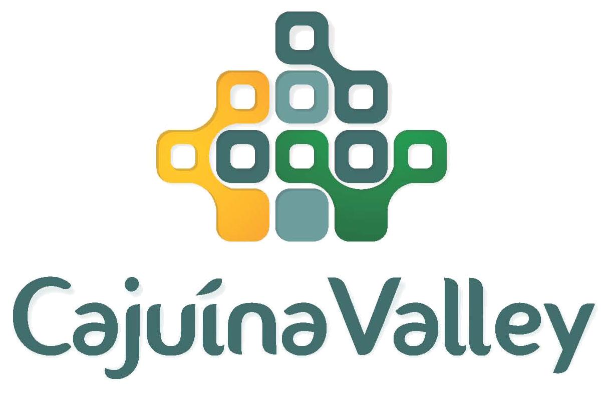 cajuinavalley-1