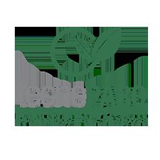 tamanho pequeno_tecnoPARQ - marca vertical positiva (1)