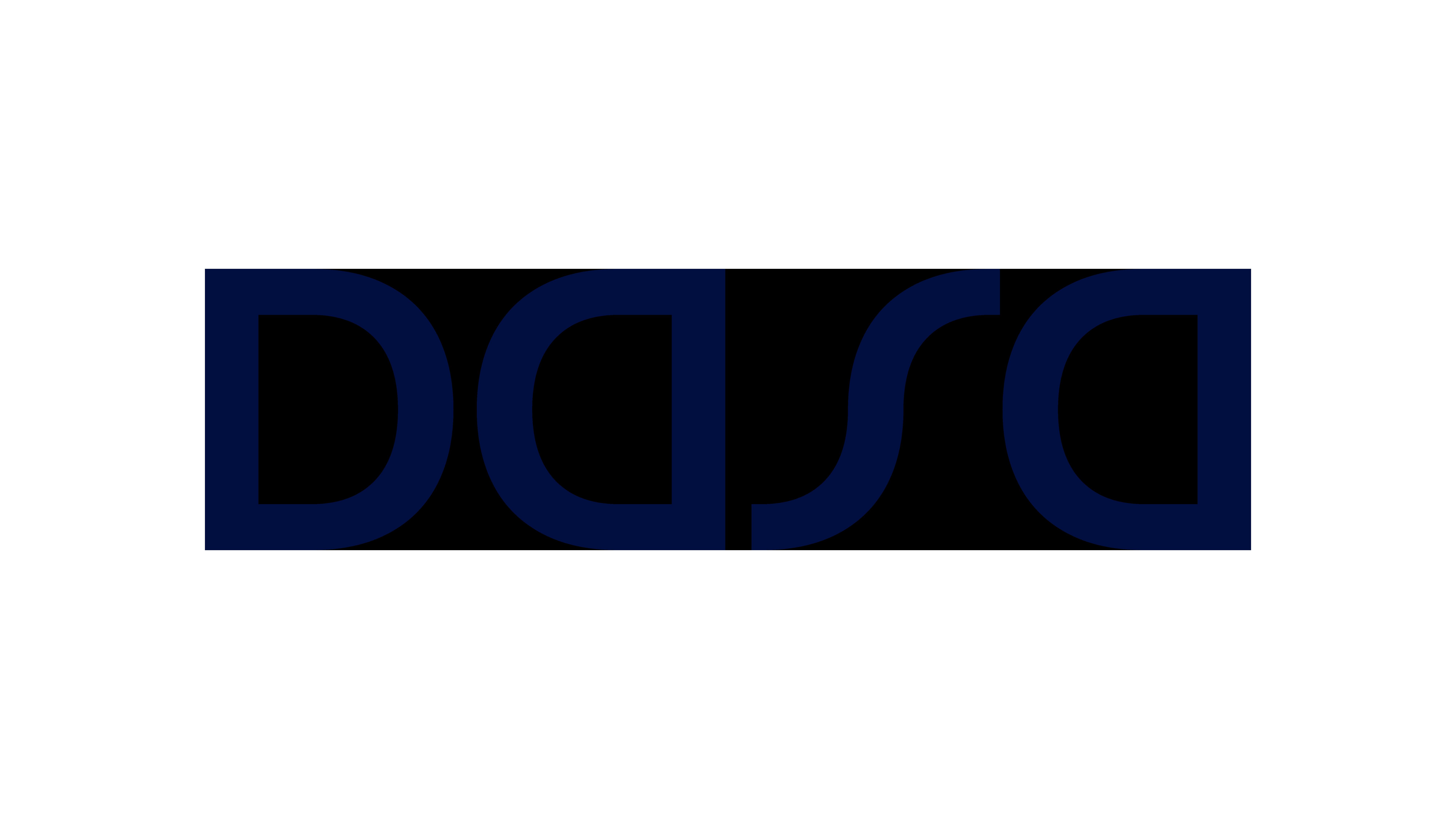 AF_DASA_Logo_DASA_RGB_Blue_Dark (1)