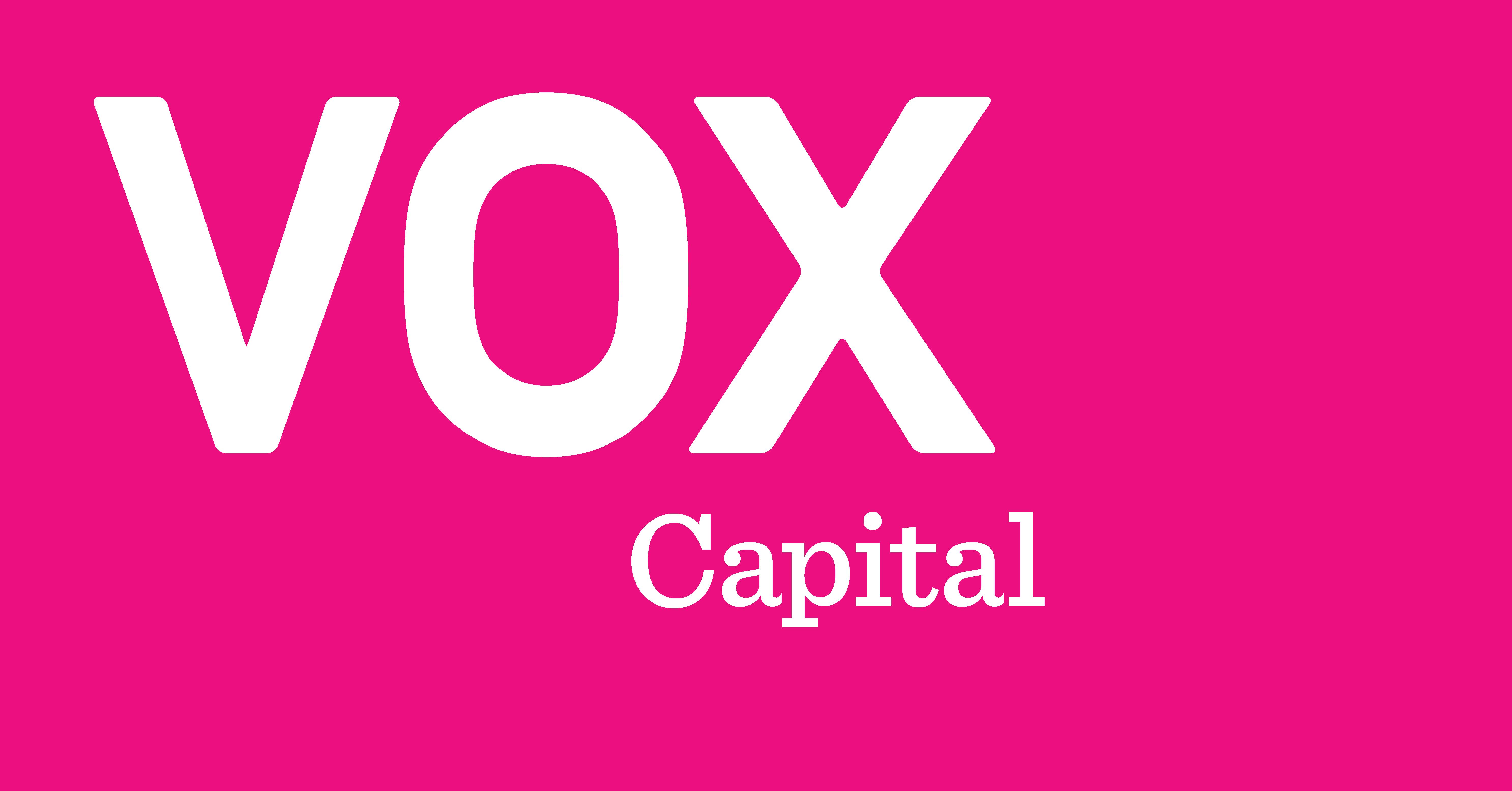 Vox_logo_Rosa (1)