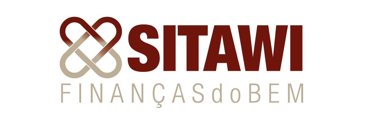 logo_800-1 (1)